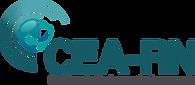 Logotipo - CEA-RN.png