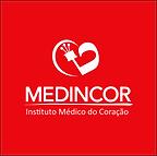 MEDINCOR.png