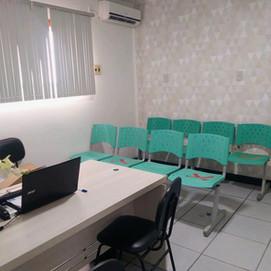 HOSPITAL DE OLHOS JEQUIÉ