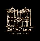 LOGO BATACLAN.png