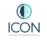 ICON VERTICAL-01.png