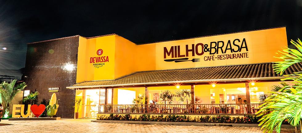 MILHO E BRASA LOGO DEVASSA 3.png