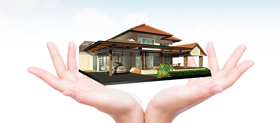 hands-with-luxurious-house.jpg