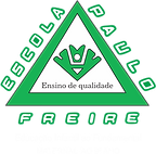 LOGO PAULO FREIRE.png