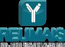 logo reumais.png