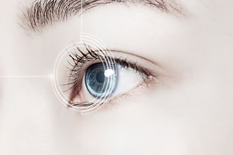 woman-rsquo-s-eye-with-smart-contact-lens.jpg