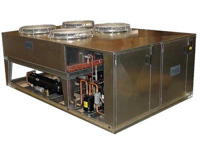 Model ACU Air Cooled Condensing Unit.jpg