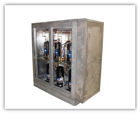 Remote Compressor Unit.jpg
