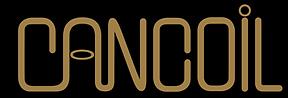 Cancoil-Thermal-logo-on-Black Hi Res.png