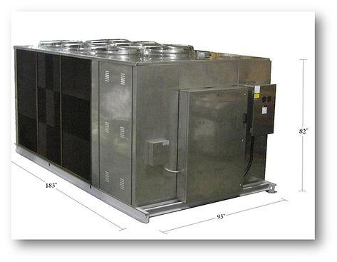 Dual Coil Air Cooled Condensing Unit.jpg