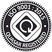 QUASAR English ISO 9001_2015_BLACK_ENG.j