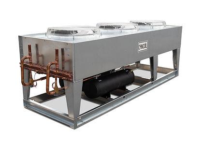 Custom Air Cooled Condenser Angle 1.jpg