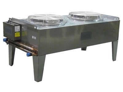 Model CFC Direct Drive Fluid Cooler.jpg