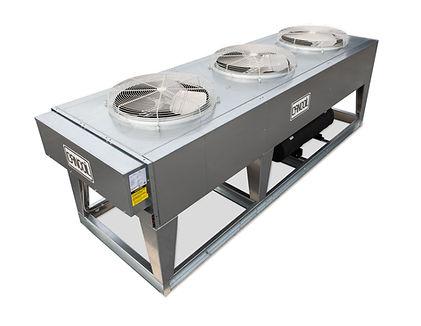 Custom Air Cooled Condenser Angle 2.jpg