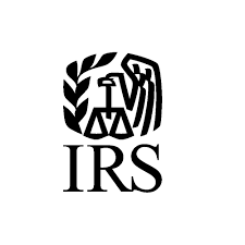 Options For Settling Your IRS Tax Debt