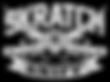Skratch_'N_Sniff_logo.png