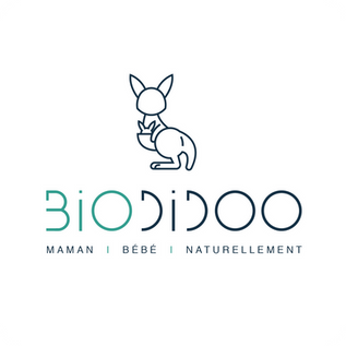 Biodidoo, cases, projets, carré associates, carré, associates, gingerly, agency, agence, publicité, communication, food, online shop, online, shop, conseils, développements, conseils en développement, impact positif, positif, éco, farm, collaboration, logo, charte graphique, charte, graphique,