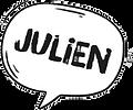 Bulle, Julien, Julien Hoffman, Patron, Gingely, Carré Associates,