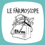 Le färmoscope