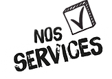Nos-services-3.png
