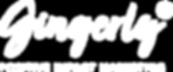 22920-CA_GINGERLY_CG_06-POSITIVE-IMPACT-