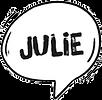 Bulle, Julie, Julie Vandenbrande, Patron, Gingely, Carré Associates,