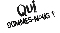 qui sommes-nous, gingerly, onglet, page, positive impact marketing,