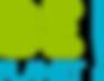 logo-BePlanet-scroll.png