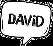 Bulle, David, David Vandenbrande, Patron, Gingely, Carré Associates,