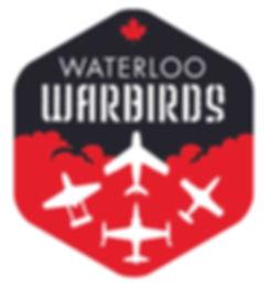 Waterloo-Warbirds-Logo-1.jpg