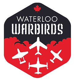 Waterloo-Warbirds-Logo-1.jpg