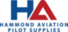 hammond-aviation-wordart.jpg