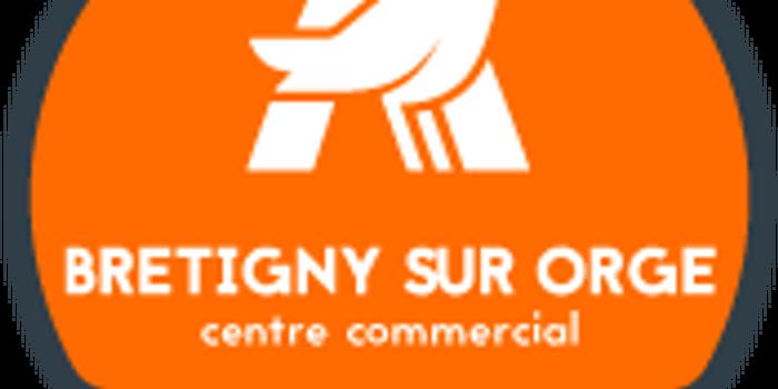 Belle Brocante Vide Grenier Parking Auchan Brétigny-sur-Orge