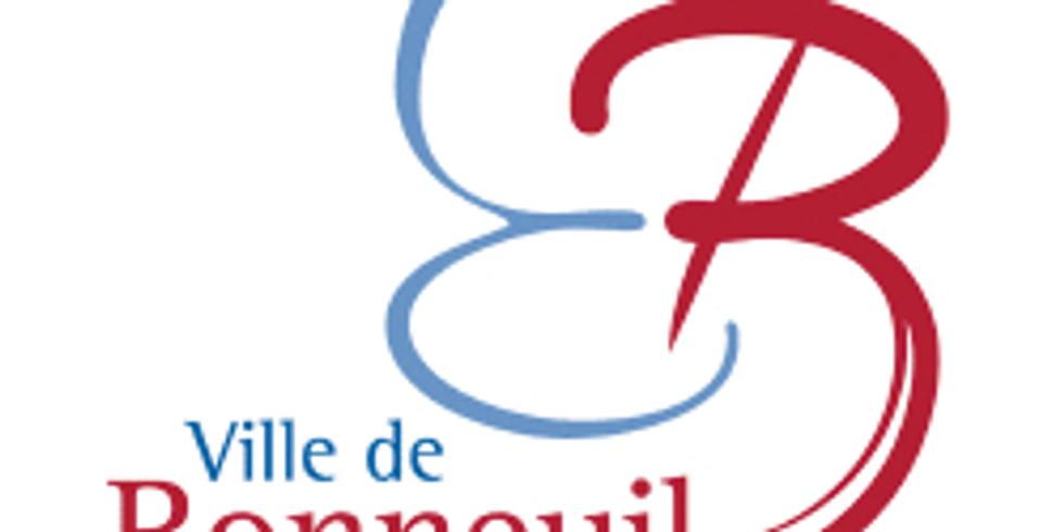 Grande Brocante Vide Grenier à Bonneuil-sur-Marne