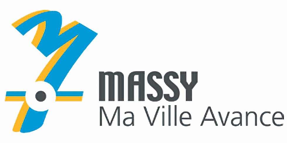 Grande Brocante Braderie Parking du Parc Georges Brassens à Massy