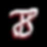 JosephSchambach_Logo_May2019.png