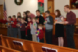 children's handbells 2018 right (1).JPG