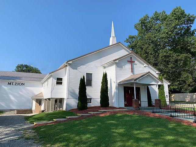 angled church front.jpg