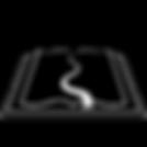 MZCC black logo.png