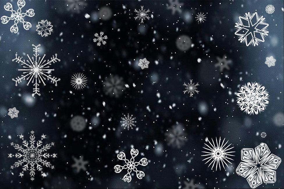 snowflake-554635_1920 (1).jpg