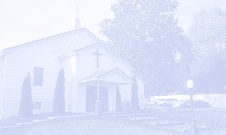 church%252520photo%252520edited_edited_e