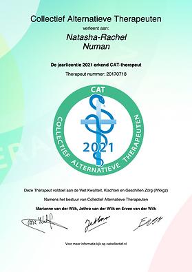 CAT Collectief licentie 2021.png
