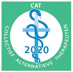 cat_collectief_schild_2020_internet.png