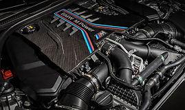 engine repair and maintenance.jpg