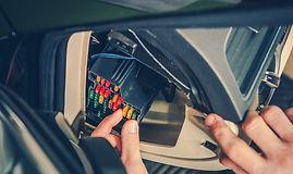 car-electrical-service.jpg