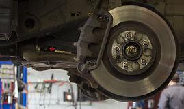 brake-service-scarborough.jpg
