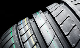 buy-tire-scarborough.jpg