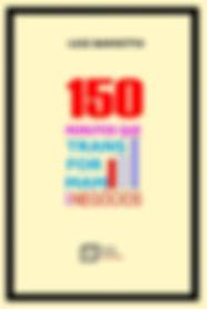 Capa - 150 minutos em JPG (1).jpg