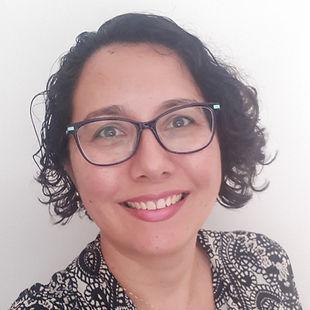 Denise Chaves Novo Site Conteudo.jpg