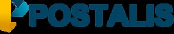 Logo Postalis.png